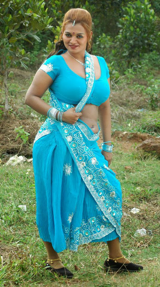 Are Ftv mallu sex hot images