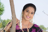 kharjuram movie stills raj virat geetha pallavi 652a57e.jpg