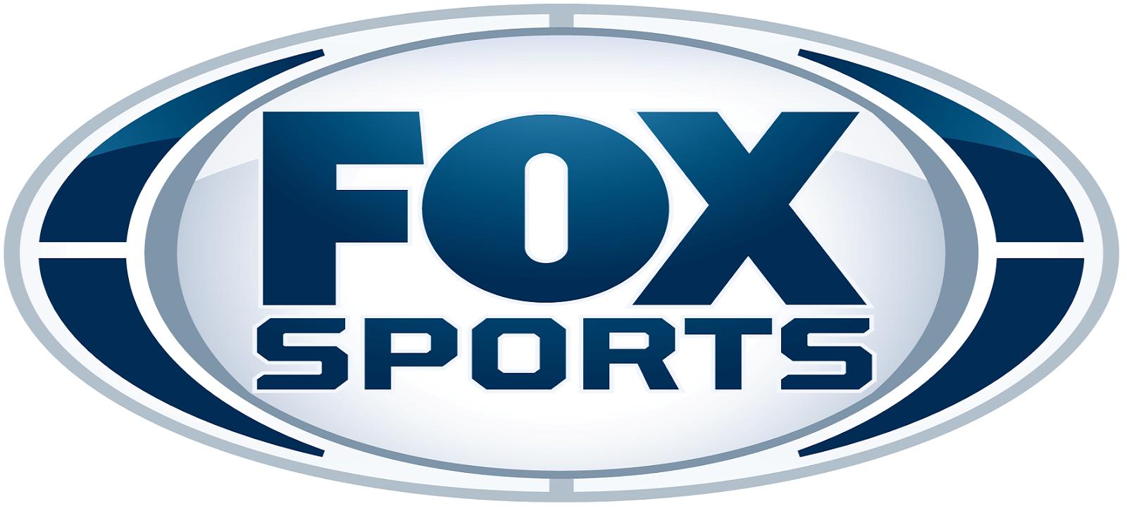 Image Result For Fox Sport En Vivo Y En Directo Gratis Por Internet