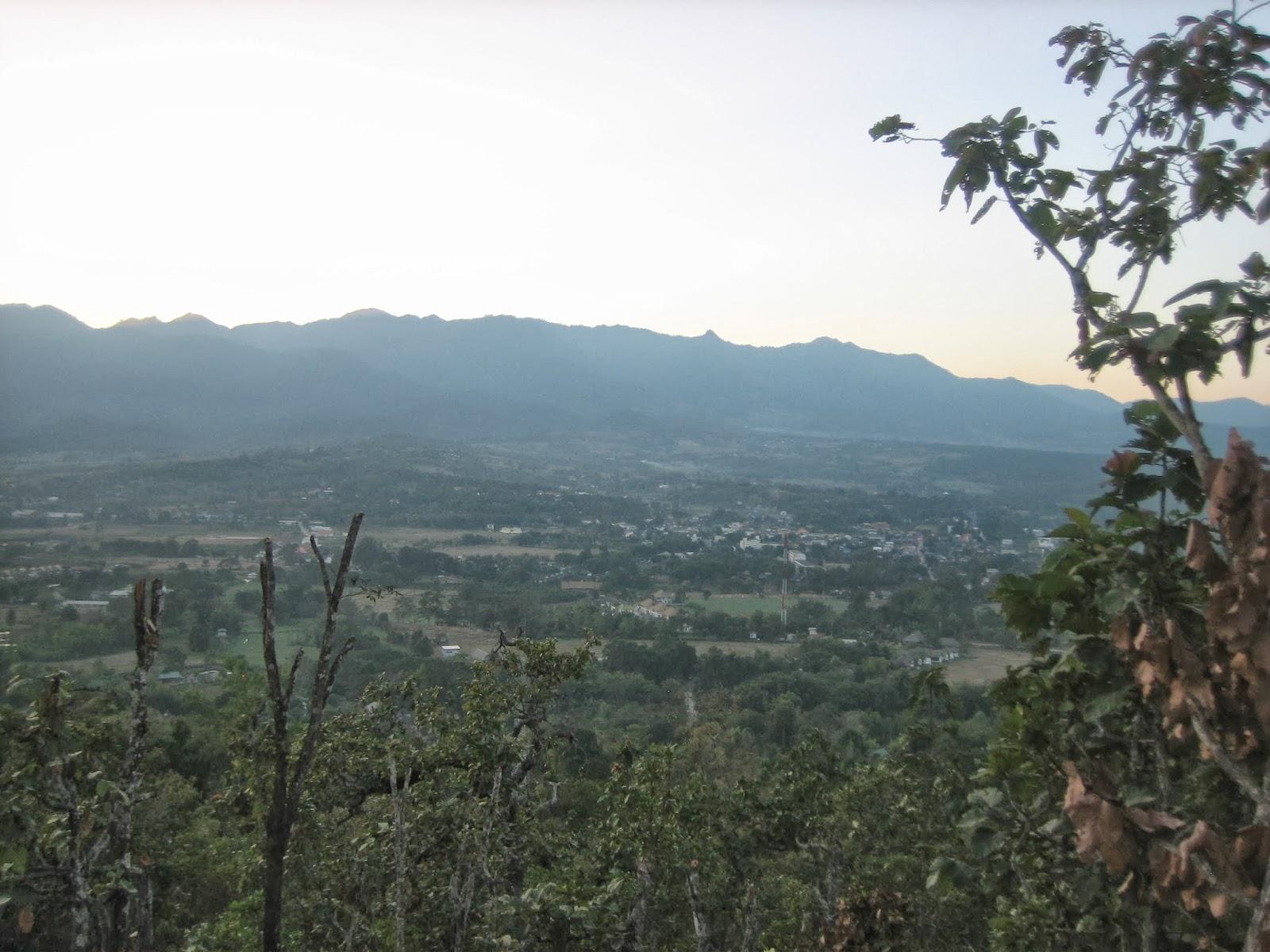 pai-thailand-view