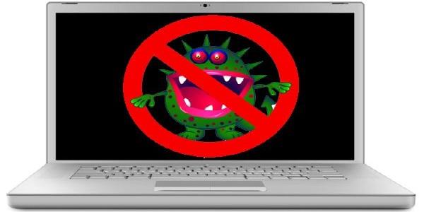 Maintain a Virus Free Computer
