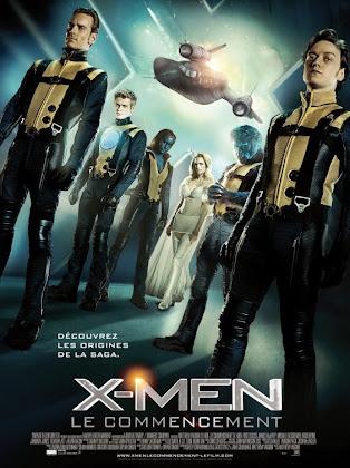 http://1.bp.blogspot.com/-YY8obQebhWA/U2kFFSjUGhI/AAAAAAAAFmY/ovRZZ4BH2IA/s420/X-Men+First+Class+2011.jpg