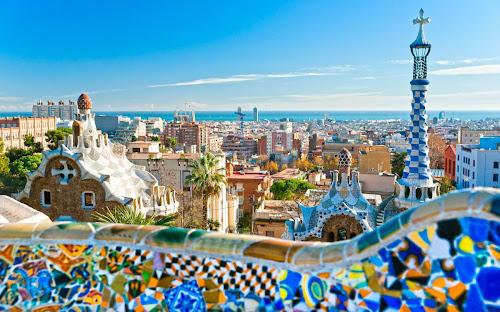 Escola de Fotografia oferece bolsas de estudo em Barcelona