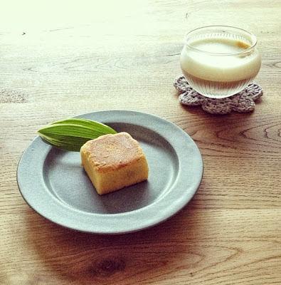 Foodies, Instagram Food Pics, Instagram tips, Photography, nao1233