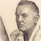Gil Elvgren