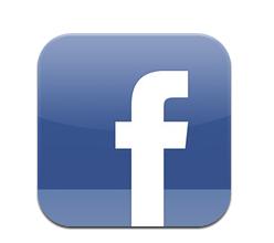 Sígueme por Facebook