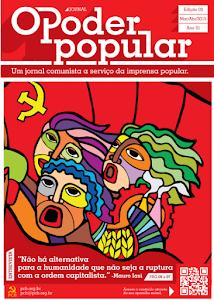 Jornal O Poder Popular 02