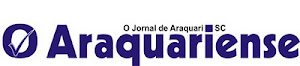 Jornal O Araquariense (JOA)
