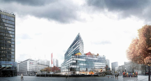 01-New-Media-Campus-for-Axel-Springer-by-BIG
