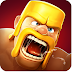Clash of Clans v8.67.3