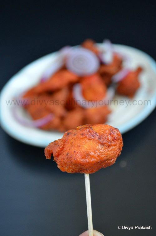 Chicken 65 , Boneless chicken recipes