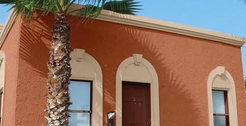... warna cat rumah bagian luar kumpulan gambar warna cat rumah bagian