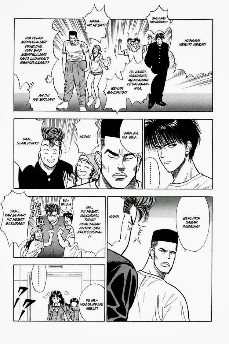 Komik slam dunk 010 - sore tanpa kesabaran 11 Indonesia slam dunk 010 - sore tanpa kesabaran Terbaru 18|Baca Manga Komik Indonesia|