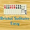 Bristol Solitaire Easy | Juegos15.com