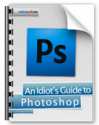 Complete Idiots Guide To Photoshop 5 Ebook PDF 2019 - ZSOI4