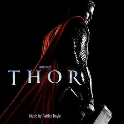 http://www.4shared.com/folder/969dk53d/Thor_1.html