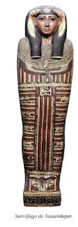Sarcofago. Religion de egipto. Religion egipcia. Egipto a tus pies. Dioses egipcios. Mitos egipcios. Himno egipcio