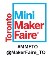 #mmfto may 7