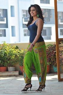 BollywoodGo.NET+Dimple+Chopade+in+Romance+Movie+New+Photos+(4)