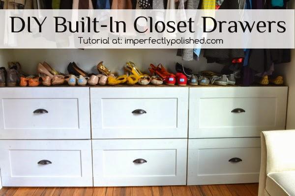 http://1.bp.blogspot.com/-YYNE90MsQDg/VLwVJ8ztQjI/AAAAAAAANq8/yqce6F9JX0U/s1600/DIY-Built-In-Closet-Drawers-Tutorial.jpg