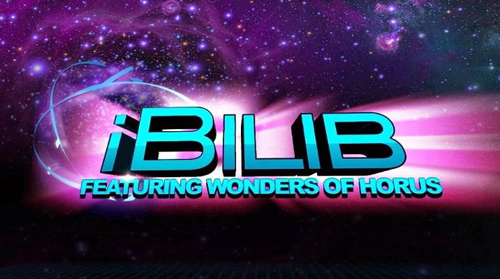 watch ibilib pinoy tv
