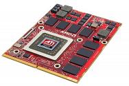 Dell Vostro 3350, Notebooks with 7450M GPU Radeon HD