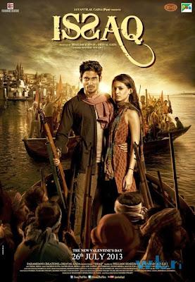 Issaq 2013 hindi movie full watch online