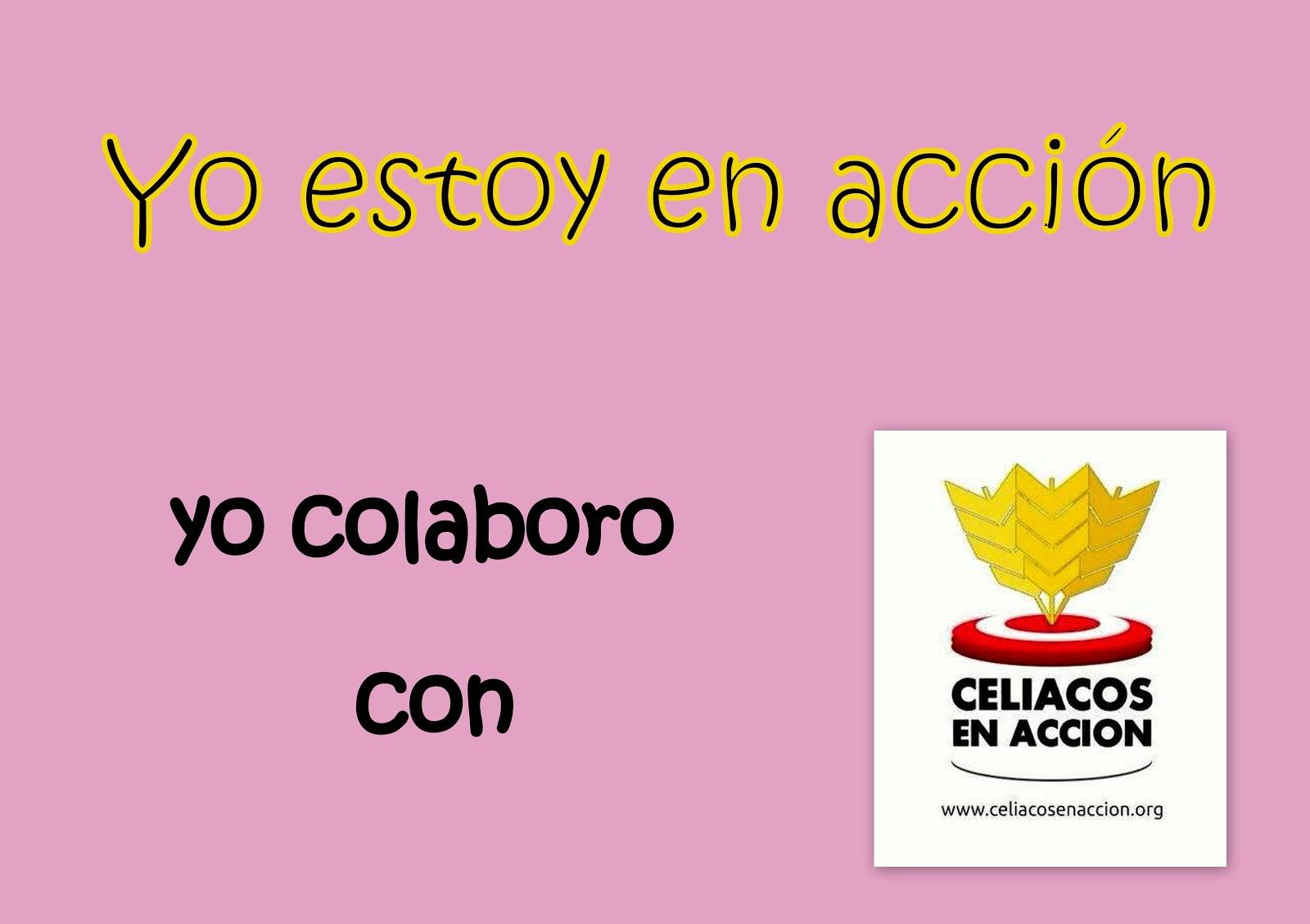 #QUENOPARE