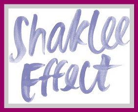 Be part of the Shaklee Effect