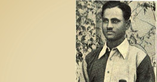 history on hokey player dhyan chand The revolt by hockey team india is it justified indian hockey says cheque de india the revolt by hockey team india is  2010 at new delhi's dhyan chand.