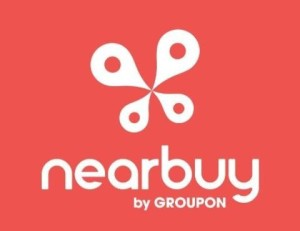 Nearbuy offer Get Rs.300 Off On Purchase (No Minimum Purchase) + Refer And Earn (New Users)