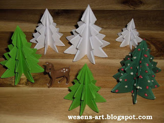 Paper-fir 15     wesens-art.blogspot.com