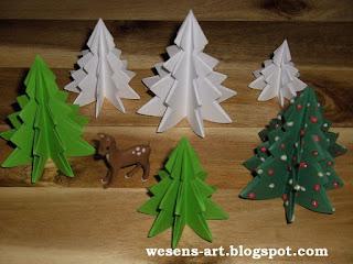 Paper-fir 15     wesens-art.blogspot.com