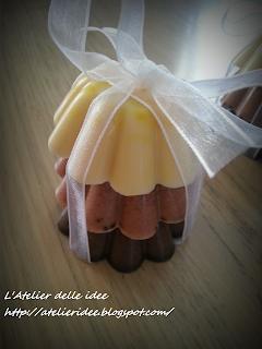 Sapone handmade