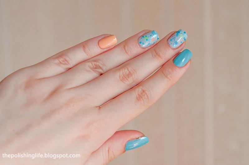 Jindie Nails Swoon