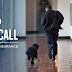 Affordable Care Act ~ Last Call People (March 31st)