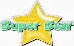 SuperStar Gang - Shaklee Distributor di Kawasan Anda