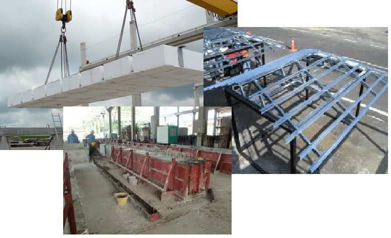 precast system in malaysia construction industry Creative precast is a precast concrete supplier and manufacturing for industrialized building system (ibs), special structures of segmental box girder (sbg) and tunnel lining segment in.