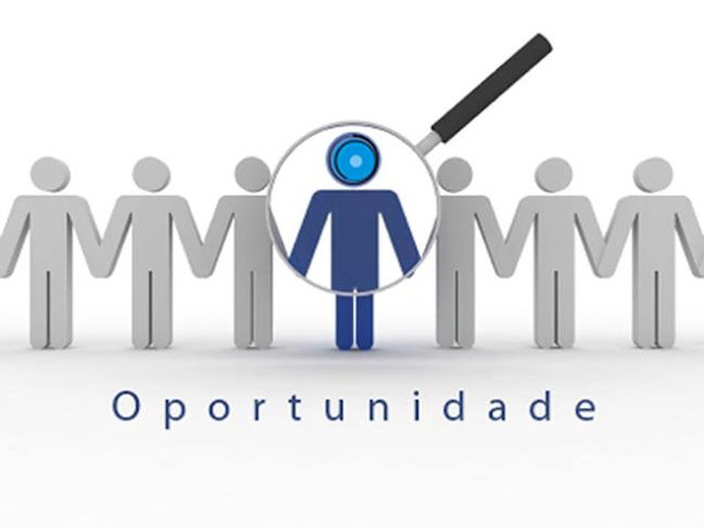 Oportunidade Oriflame Online