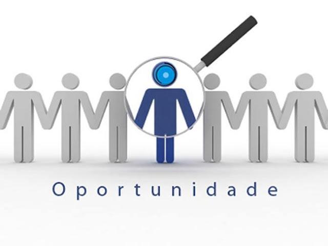 Oportunidade Oriflame Online