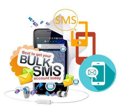 CLICK TO SEND BULKSMS