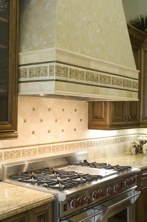 StoneImpressions Blog Beautiful Decorative Listellos And