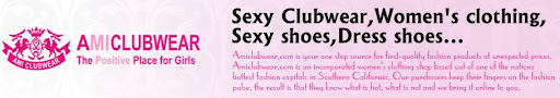 Sexy Clubwear,Women&#39;s club wear,Club dresses,Sexy shoes,Dress shoes...