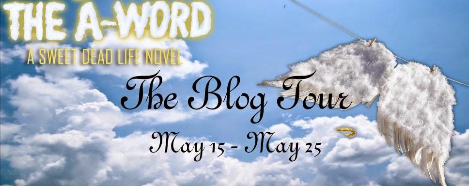 http://sohopress.com/the-a-word-blog-tour/
