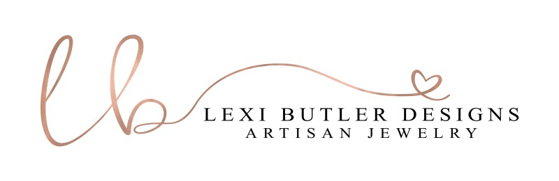 Lexi Butler Designs ~ Affordable Artisan Made Jewelry