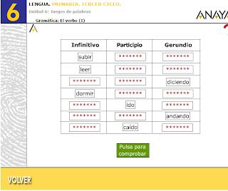 http://centros.edu.xunta.es/ceipcampolongo/intraweb/Recunchos/6/Lengua/08-09/datos/10_leng/30_rdi/U06/0603_02.htm