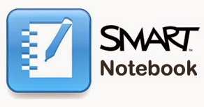скачать Smart Notebook торрент img-1