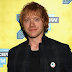 Rupert Grint comenta sobre Harry Potter and the Cursed Child e Eddie Redmayne em Animais Fantásticos!