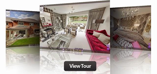 http://www.360imagery.co.uk/virtualtour/residential/spitfire_homes/fairways/claret