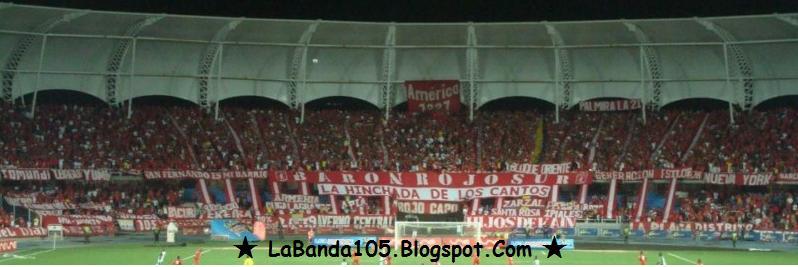 [Imagen: Vs.Equidad2-2011.jpg]